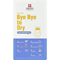 Leaders - <b>Daily Wonders Bye</b>-Bye to Dry Hydrating Mask in ...