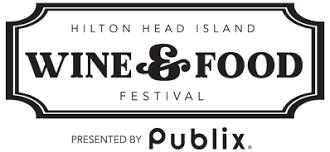 Hilton Head <b>Wine</b> and Food Festival