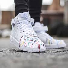 air force 1 nike air force and air force on pinterest air force 1 mid