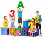 Images & Illustrations of child psychology