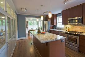 Remodel Kitchen Island Island For Kitchen Make Your Own Distressed Kitchen Island