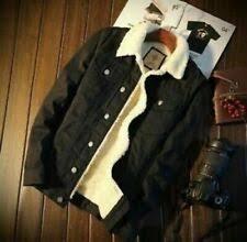 Черные <b>мужские</b> пальто и <b>куртки</b> - огромный выбор по лучшим ...
