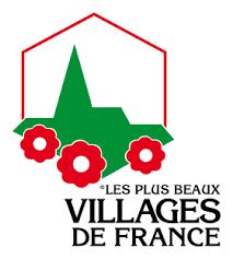 """Résultat de recherche d'images pour """"plus beaux village de france"""""""