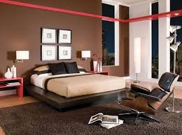 cool and masculine bedroom designs source pinterest furniture masculine room design cool bedroom furniture guys bedroom cool