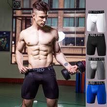 <b>Men Running Shorts</b> Jogging <b>Bodybuilding</b> Promotion-Shop for ...