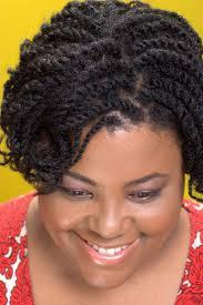 Natural Twist Hairstyles Best 25 Two Strand Twists Ideas On Pinterest Natural Twist