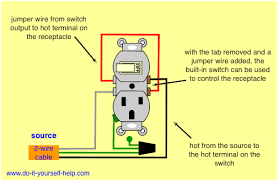 wiring diagram for gfi and light switch combo wiring diagram for wiring diagram for gfi and light switch combo wiring diagrams for gfci switch combo wiring