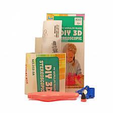 <b>3D Magic</b> Glue (1 ручка в <b>наборе</b>) купить <b>набор</b> для творчества в ...
