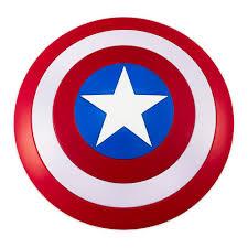<b>Captain</b> America Shield - Marvel's <b>Avengers</b>: <b>Infinity War</b>   shopDisney
