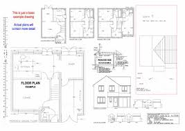 Swindon   Planning permission  amp  Building regulations  Low Cost    Architectural extension service