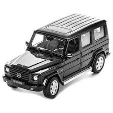 «<b>Модель машины Welly</b> Mercedes-Benz G-Class» — Результаты ...