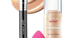 Your Ultimate Makeup Guide for Mastering <b>Glowing Skin</b> for Your ...