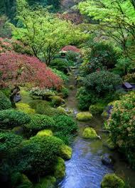 649 Best <b>Japanese Landscape</b> images | <b>Japanese landscape</b> ...