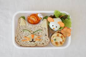 The 7 Best <b>Bento Boxes</b> to Buy in 2019