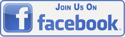 Image result for join us on facebook logo