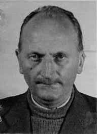 Hermann Giskes