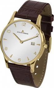 Купить <b>стальные часы женские</b> в Москве в интернет-магазине ...