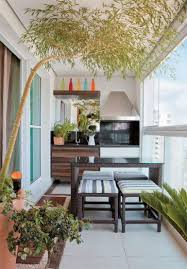 furniture for small balcony 53 mindblowingly beautiful balcony decorating ideas to start right 53 mindblowingly beautiful balcony furnished small foldable