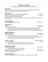 pet sitting resume sample babysitting cover letter pet sitter resume cover letter for babysitting job