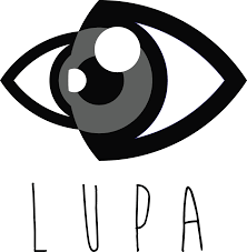 Image result for lupa