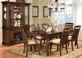 ashley furniture kitchen tables: ashley furniture kitchen sets feedmymind interiors furnitures ideas