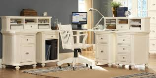 beautiful white home office furniture collections iof17 ajmchemcom home design beautiful white home office