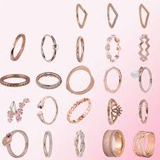 Best Offers rose gold <b>bar set</b> near me and get free shipping - a306