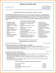 8 construction management resume examples normal bmi chart construction management resume examples construction management resume