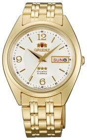 Наручные <b>часы ORIENT</b> AB0000CW — купить по выгодной цене ...