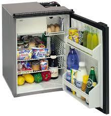 Купить <b>автохолодильник</b> встраиваемый <b>Indel B Cruise</b> 085/V ...