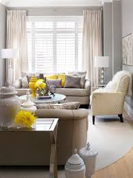 popular colors living rooms