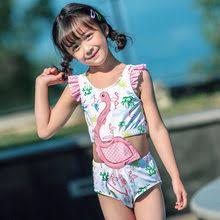 Shop <b>Flamingo Swimsuit</b> – Great deals on <b>Flamingo Swimsuit</b> on ...