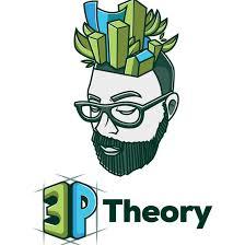 3P Theory