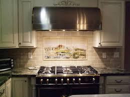 kitchen backsplash stainless steel tiles: subway tiles for kitchen backsplash subway tiles for kitchen backsplash x