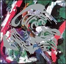 <b>The Cure</b> - <b>Mixed</b> Up - Amazon.com Music