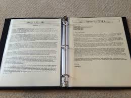 graduate nurse portfolio this nursing journey pg 2 3 exemplar cover letter