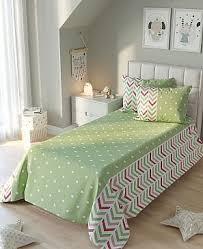 Купить детские <b>покрывала</b> на кровать недорого в Москве - <b>Томдом</b>