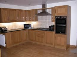 unfinished kitchen doors choice photos:  images about kitchen cabinets on pinterest cabinet design kitchen designs and subzero refrigerator
