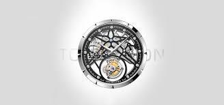 Tourbillon Watch 0fficial Store - отличные товары с ...