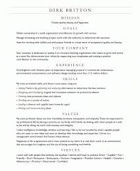 resume restaurant cashier experience cipanewsletter fast food resume examples unforgettable cashier resume examples to