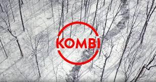 KOMBI ™ Canada - Quality <b>Winter</b> Sportswear and Accessories