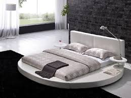 bedroom contemporary furniture shiny grey marble laminate floor delightful fabric bedcover alluring sideboard study desk cheap bedroomdelightful elegant leather office