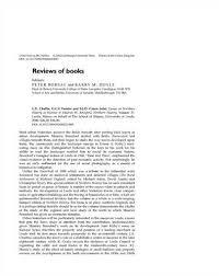 industrial revolution thesis statements   typepadthe industrial revolution essays industrial revolution essay   essay