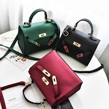<b>LISM hot sale</b> handbag Fashion bags for women 2018 evening bags ...