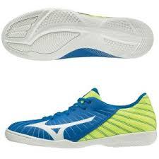игровая обувь для зала <b>mizuno rebula sala</b> club in q1ga1923-01 sr
