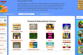 of the best educational websites for children netmums