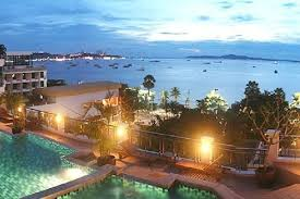 Book <b>Summer Spring Hotel</b> in Pattaya | <b>Hotels</b>.com