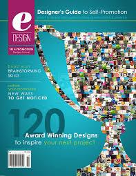 magazine cover page design magazine cover page design creative magazine cove