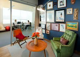 kelly was much loved at airbnb she was responsible for establishing our early office culture and design which lives on today airbnb office design san