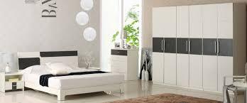 bedroom furniture sets designer bedroom furniture sets of exemplary contemporary decor bedroom furniture modern design